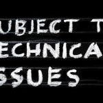 CMOS Checksum Error, What To Check?