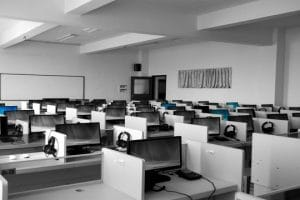These are the Most High-Classed Information Technology Course for This Year 3