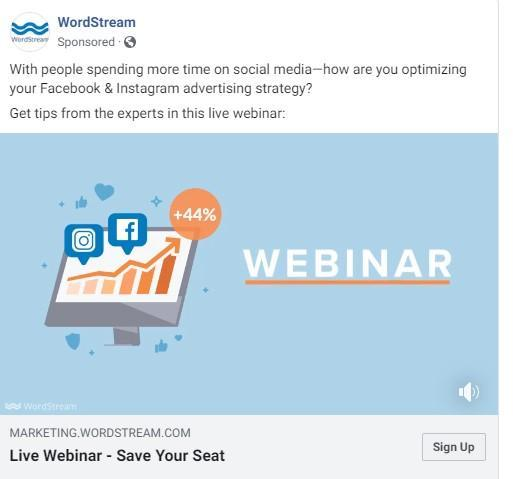 The 12 Best Webinar Platforms to Increase Revenue in 2020