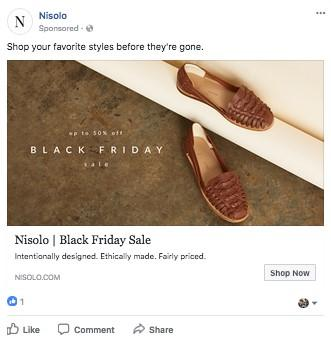 4 Tips to Sell (Lots) More Products on Facebook