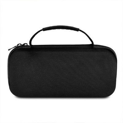 LEEHUR Travel Carrying Protective Case For Nintendo Nitendo Nintend Switch Console Storage Pouch