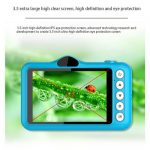 High List Anti-Children Camera Shooting Dual Camera Mini Digital Camera Educational Toy