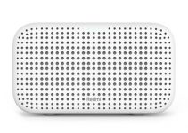 Xiaomi Redmi Xiao AI Speaker Play 1.75 inch Smart Home Voice Control Wireless Stereo Audio Device Bluetooth Gateway Version 1