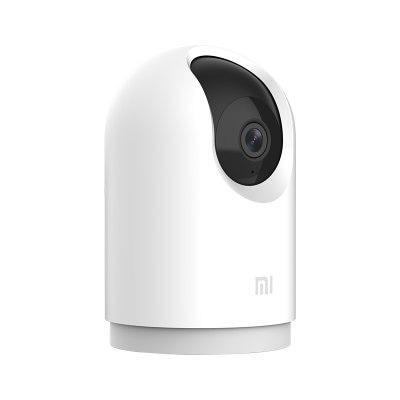 Xiaomi Smart Security Camera 1296P HD IP Camera PTZ Pro