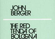 The Red Tenda of Bologna 1