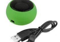 LEEHUR 5.0 Bluetooth Speaker Subwoofer Wireless Loudspeaker Soupprt TWS Series Card Audio Smartphone 2