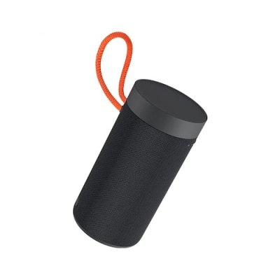 Original Xiaomi Wireless bluetooth 5.0 Speaker Portable Outdoors Dual-mic Noise Reduction