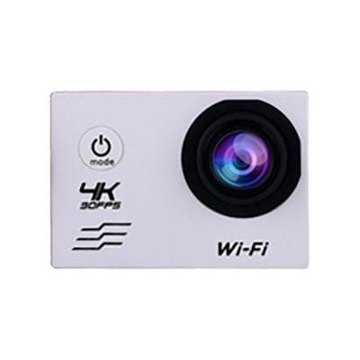 Outdoor Sports Equipment Sports Camera Allwinner V3 4K HD Sports Camera DV Aerial FPV Waterproof Wifi Version
