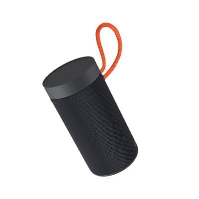 Xiaomi Portable Outdoor Speaker Bluetooth 5.0 IP55 Waterproof Radio Speaker