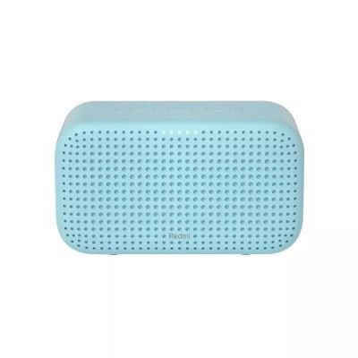 Xiaomi Redmi Xiao AI Speaker Play 2.4GHz 1.75 Inch Voice Remote Control Bluetooth 4.2 Music Player
