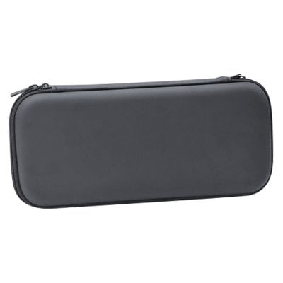 Portable EVA Storage Case Travel Protective Bag for Nintendo Nintend Switch Console Accessories