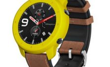 PC Protective Case Cover For Amazfit GTR 47mm Smart Watch