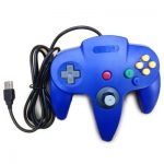 N64 Computer Handle PC Computer Handle PC Handle PC Game Controller