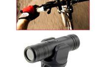Z – YeuY JY – 26 AIT8423 + GC0308 Mini Bike / Motorcycle Sports Camera