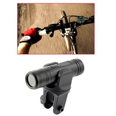 Z - YeuY JY - 26 AIT8423 + GC0308 Mini Bike / Motorcycle Sports Camera