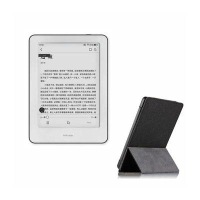 MiReader e-book Intelligent Office Artifact Meter home e-book Reader touch ink Screen Reader