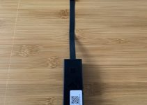Mini WIFI Camera Full HD 1080P Home Security Camcorder Night Vision Micro Secret Camera Motion Detection Video Voice Recorder 3