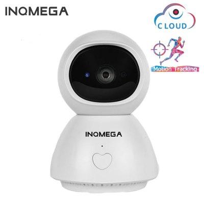 Wireless IP Camera INQMEGA Cloud 1080P APP Auto Call Monitoring Home Security  CCTV Camera