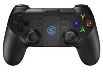 GameSir T1/T1S Wireless Bluetooth/USB Wired Controller for PC/TV/Samsung Gear VR 2