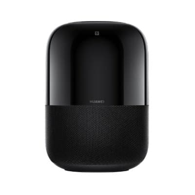 HUAWEI AI Speaker 2 Wireless Bluetooth 4.2 Speakers Voice-control AI Intelligence Waterproof Extra Bass Speaker