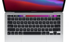 Apple's M1 MacBook Pro Is Compelling Enough to Make a PC Fan Think About Switching