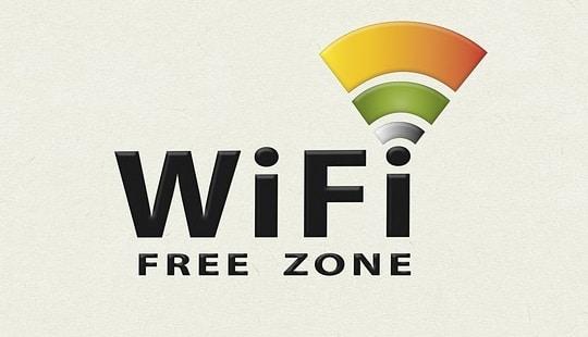 WIFI not Working – 8 Tips to WIFI Troubleshooting 10