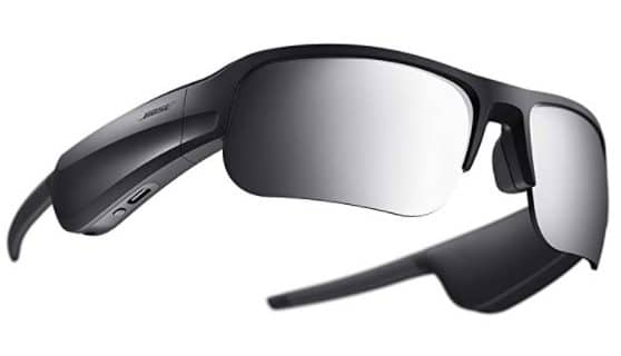 Bose Frames Tempo – Bose Sunglasses With Speakers And Bluetooth Connectivity